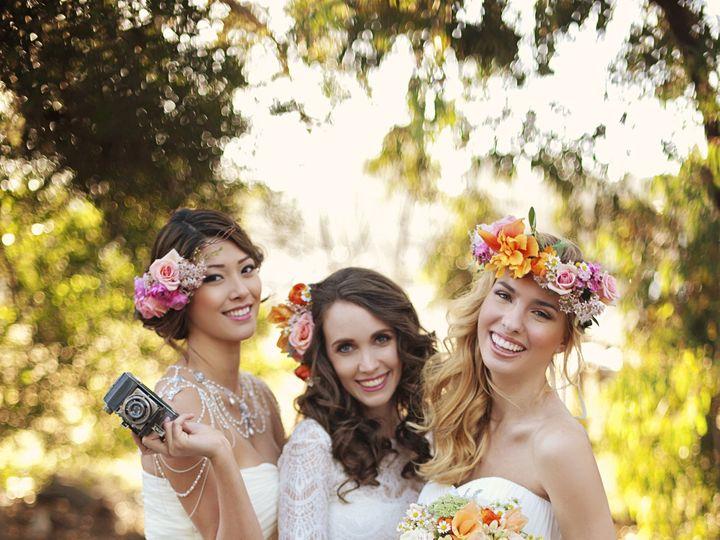 Tmx 1397152159718 10 San Diego wedding beauty