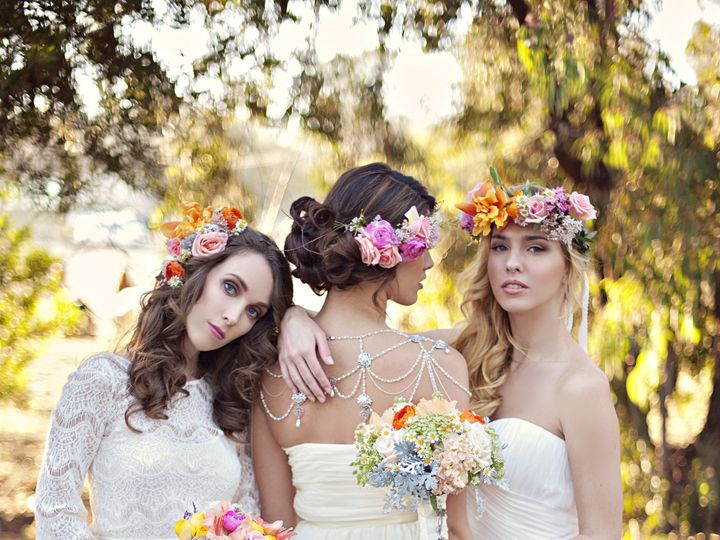 Tmx 1397152211776 10 San Diego wedding beauty