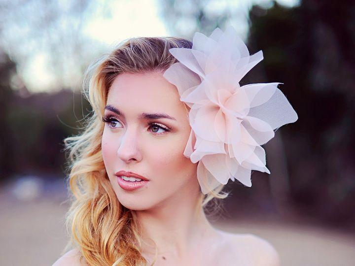 Tmx 1397152254166 15 San Diego wedding beauty