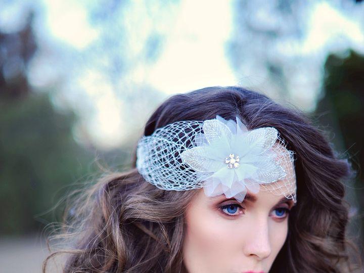 Tmx 1397152286183 16 San Diego wedding beauty