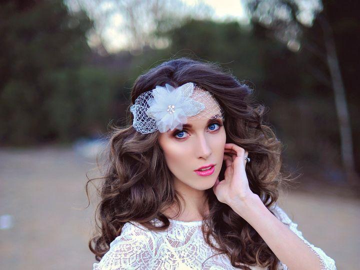 Tmx 1397152319946 16 San Diego wedding beauty