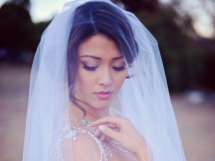 Tmx 1397152350092 168a  San Diego wedding beauty