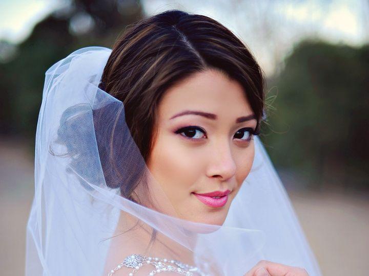 Tmx 1397152382830 170  San Diego wedding beauty