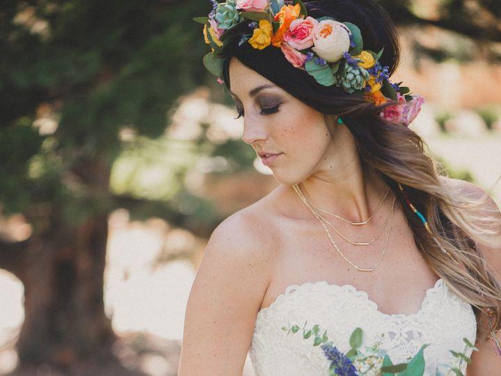 Tmx 1405620283716 236 San Diego wedding beauty
