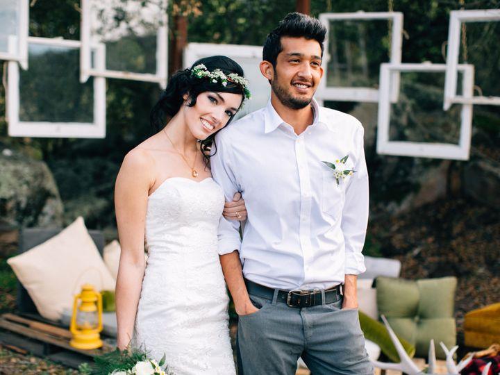 Tmx 1405620361032 Woodedbliss0147 1 San Diego wedding beauty