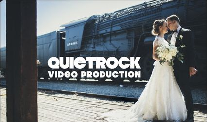 QUIETROCK Video Production