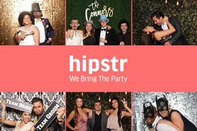 Hipstr Photo Booth