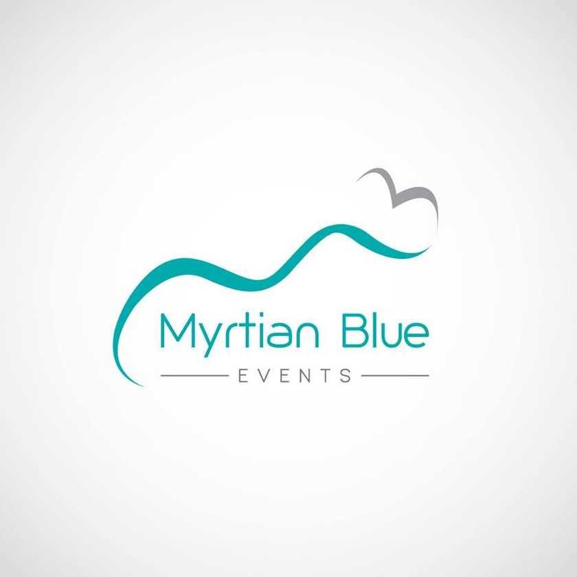 Myrtian Blue