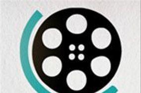 Go Do Filmworks