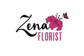 Zena Florist, LLC