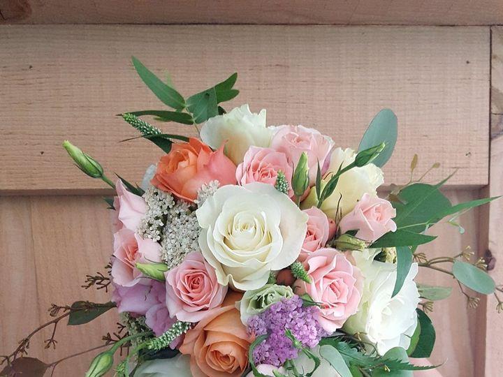 Tmx 1537214793 73c6cb88949267a9 1537214789 5e1b48342c5c6616 1537214779437 2 20180714 114532 Toughkenamon, Pennsylvania wedding florist
