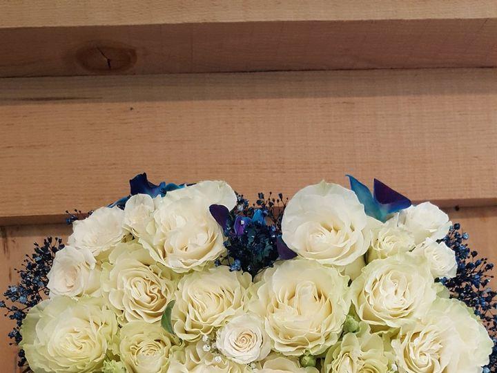 Tmx 1537214795 Edc6cec12503aeef 1537214790 863f7f738ea6b6f6 1537214779443 5 20180728 105602 Toughkenamon, Pennsylvania wedding florist