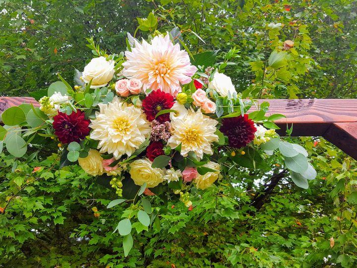 Tmx 1537214986 Ef8cf0d1d15c4f8b 1537214983 07c2a634ca88e4f5 1537214971852 2 2 Toughkenamon, Pennsylvania wedding florist