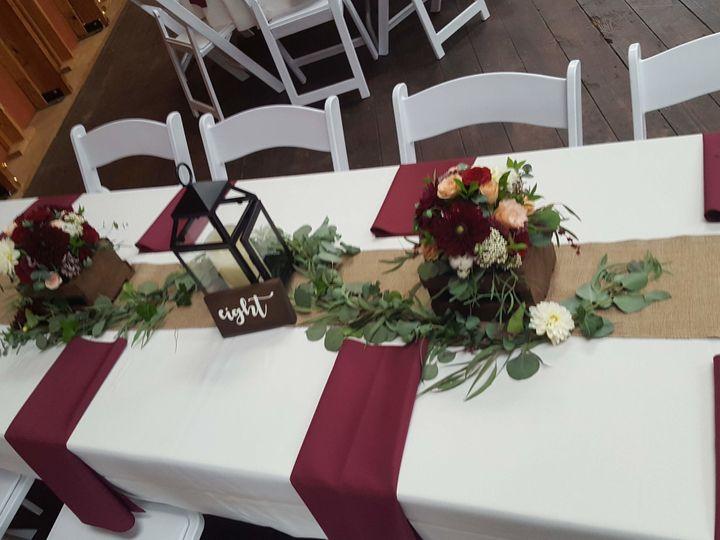 Tmx 1537214988 29ea56f7c585e1af 1537214985 0c9eae56bd286852 1537214971863 7 20180915 141418 Toughkenamon, Pennsylvania wedding florist