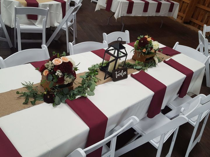 Tmx 1537214988 5bc9f71879c64fee 1537214984 D2ba4edb411ad7b7 1537214971857 4 20180915 141335 Toughkenamon, Pennsylvania wedding florist