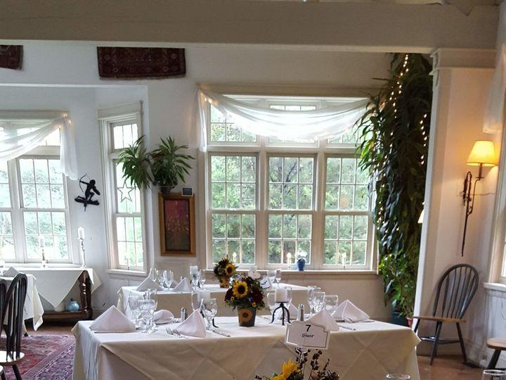 Tmx 1537215126 99700d381103f98e 1537215121 76c5e4383b6a951e 1537215114298 4 20180908 135323 Toughkenamon, Pennsylvania wedding florist