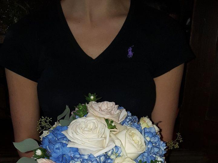 Tmx 1537215345 43ce1532fc1729b7 1537215342 0e075659ab78947b 1537215333759 3 20180803 151839 Toughkenamon, Pennsylvania wedding florist