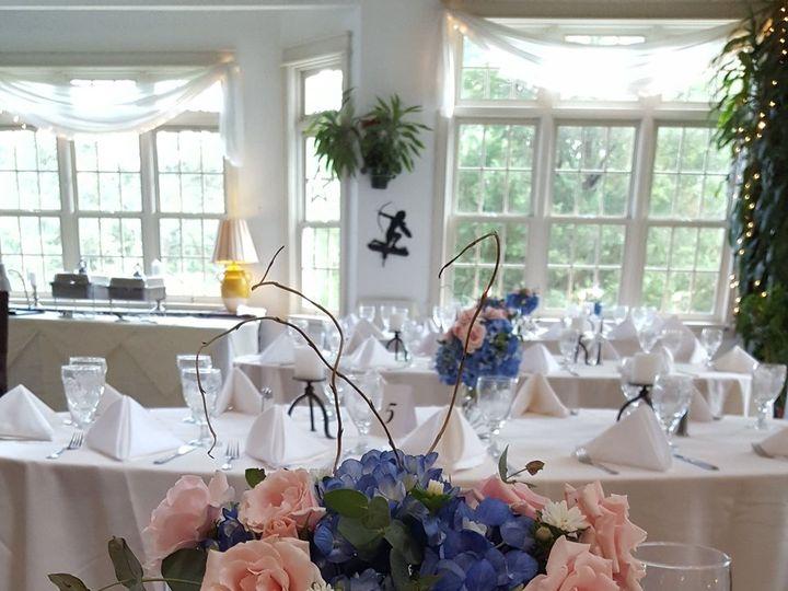 Tmx 1537215346 17ca8fdddd7ae122 1537215341 A7da2e64f8d568ac 1537215333751 1 20180803 151417 Toughkenamon, Pennsylvania wedding florist