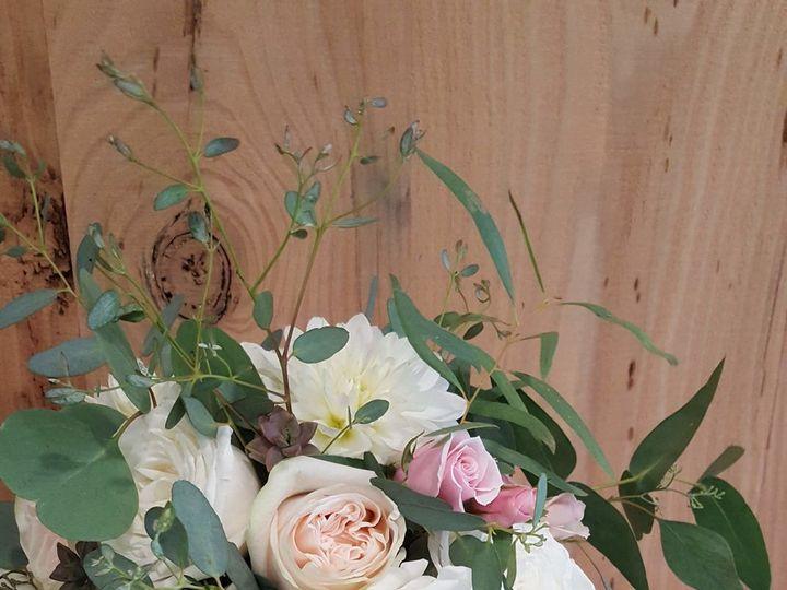 Tmx 1537215348 Ca0985f6120d1244 1537215343 39fc26bff4af0fe5 1537215333765 7 20180818 114956 Toughkenamon, Pennsylvania wedding florist