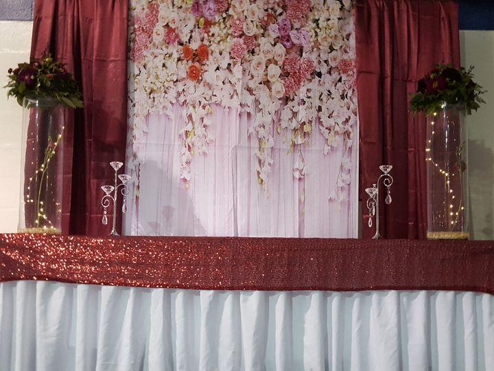 Tmx 1537215353 215e73f7e9d673a3 1537215349 8f4ffa4758c1e270 1537215333780 14 20180818 164241 Toughkenamon, Pennsylvania wedding florist