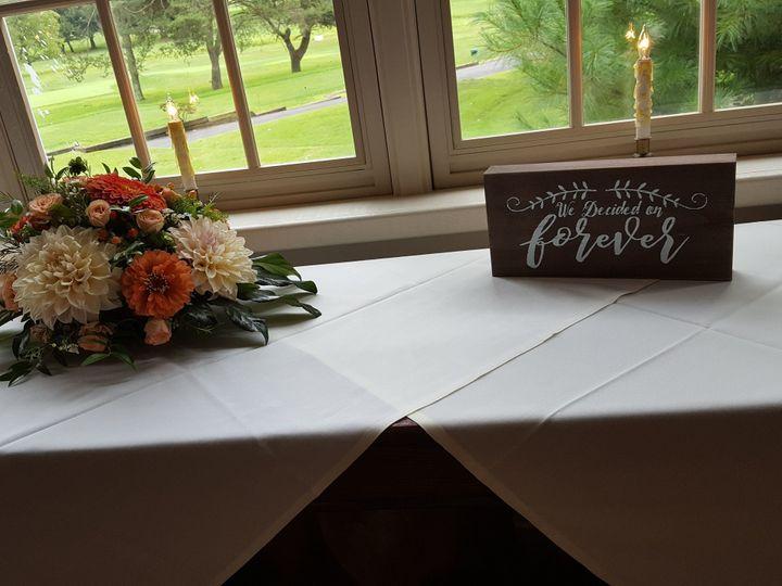 Tmx 1537215353 7ab2b7244a776763 1537215350 Ba1eeaa803550010 1537215333791 18 20180901 152840 Toughkenamon, Pennsylvania wedding florist