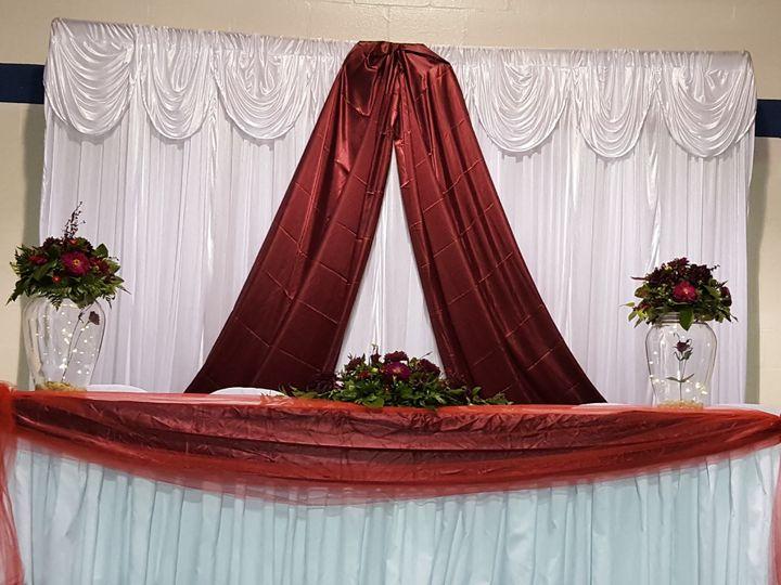 Tmx 1537215353 835bfccad24bc1eb 1537215349 91c57dd40989d1f8 1537215333777 13 20180818 163843 Toughkenamon, Pennsylvania wedding florist