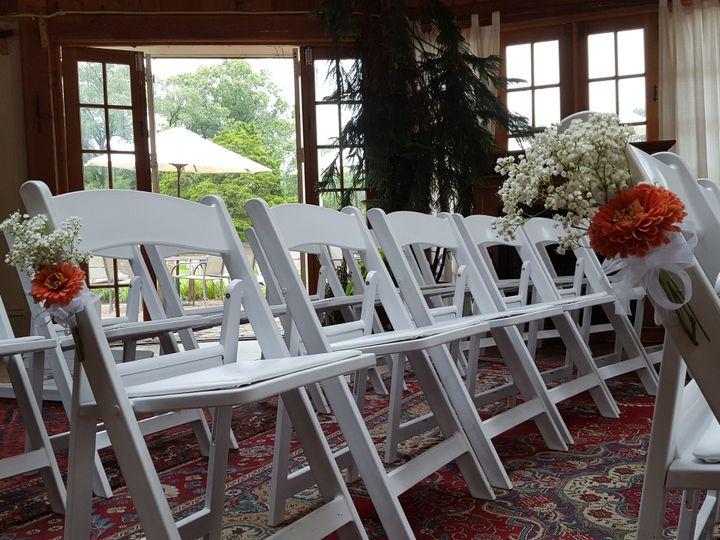 Tmx 1537215354 2a40c94b152f9ab0 1537215350 79e3d6dce1686d28 1537215333785 16 20180901 152102 Toughkenamon, Pennsylvania wedding florist