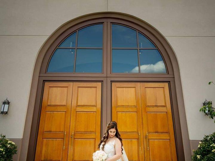Tmx 1 51 1000638 1560284985 Toughkenamon, Pennsylvania wedding florist