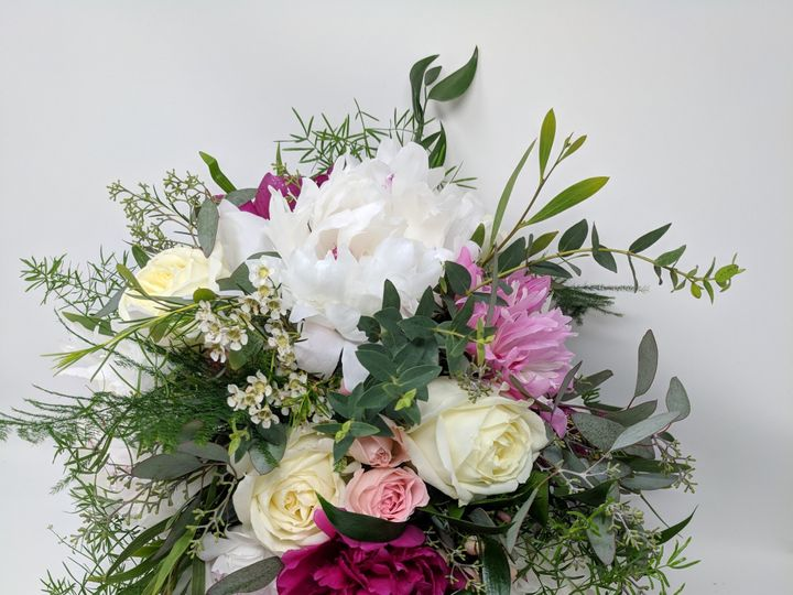 Tmx Img 20190525 115918 51 1000638 1560286716 Toughkenamon, Pennsylvania wedding florist