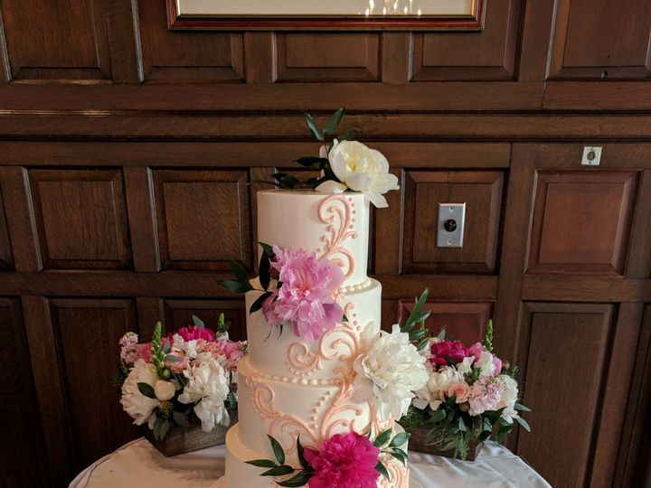 Tmx Img 20190525 154054 51 1000638 1560286715 Toughkenamon, Pennsylvania wedding florist