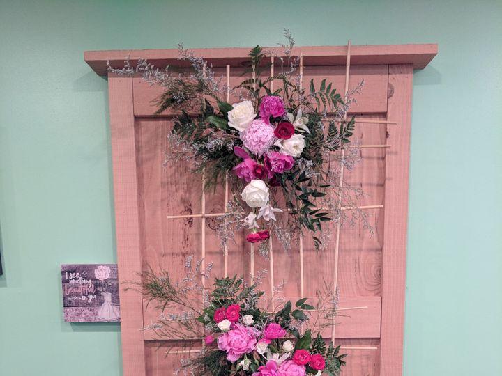 Tmx Img 20190611 160310 51 1000638 1560286374 Toughkenamon, Pennsylvania wedding florist