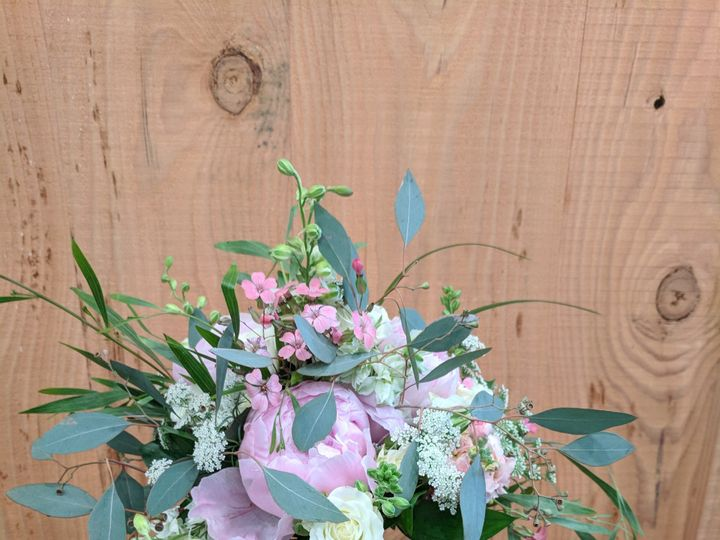 Tmx Img 20190614 114644 51 1000638 1562946866 Toughkenamon, Pennsylvania wedding florist