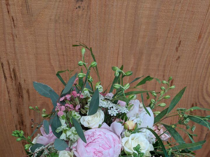 Tmx Img 20190614 114727 51 1000638 1562946866 Toughkenamon, Pennsylvania wedding florist