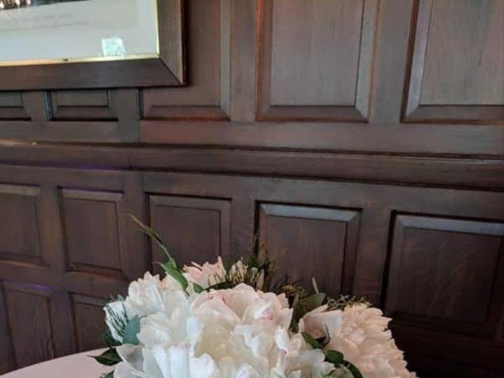 Tmx Received 1293720697444284 51 1000638 1560286714 Toughkenamon, Pennsylvania wedding florist
