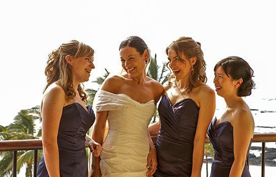 wedding testimonial 02
