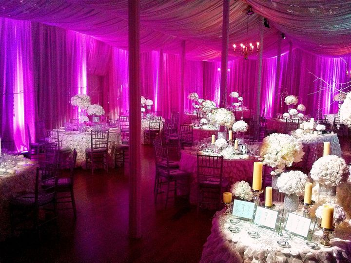 Tmx 1532239641 67d629749fc077ff 1532239639 A53a05c6d4ffa023 1532239635023 6 Ballroom3622c Stephenson, VA wedding venue