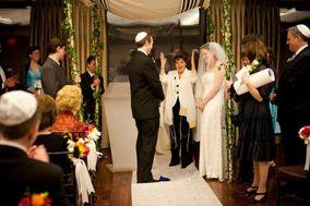 Weddings & Jewish Life-Cycles @BeYakhad