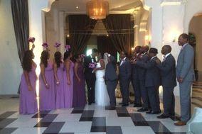 GayLa Weddings