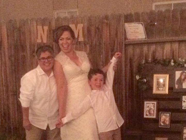 Tmx 1478809028809 144923529066094461396517152510629104640323n Bakersfield, CA wedding officiant