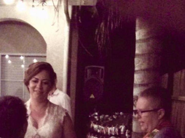 Tmx 1478809072177 145204789066091394730156955420904534340830n Bakersfield, CA wedding officiant