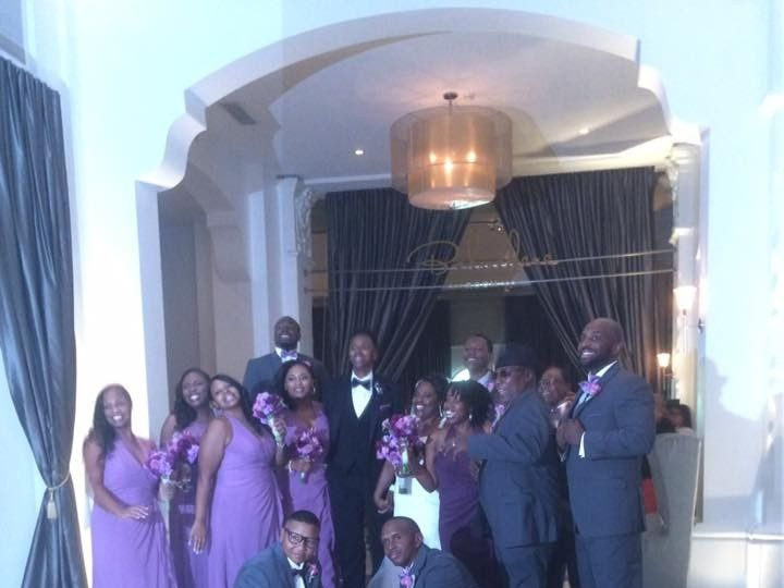 Tmx 1478810683253 141414828920077042664926157732890402789602n Bakersfield, CA wedding officiant