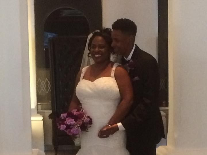 Tmx 1478810683390 14183748892007357599860734474565197852040n Bakersfield, CA wedding officiant