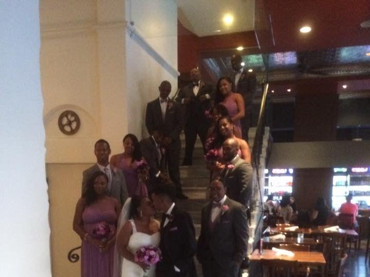 Tmx 1478810690906 141419348920077742664851605666998864960282n Bakersfield, CA wedding officiant