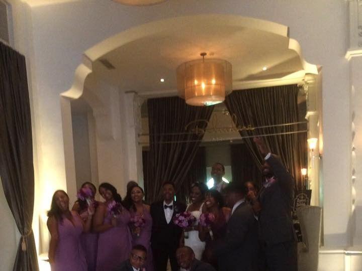 Tmx 1478810703856 141836858920076542664974710581630664270393n Bakersfield, CA wedding officiant