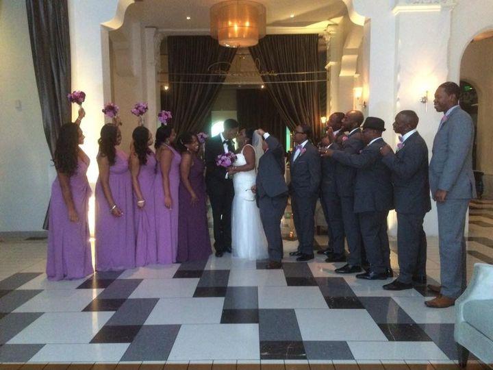 Tmx 1478810712985 141837658920095242663102372656858103383698n Bakersfield, CA wedding officiant
