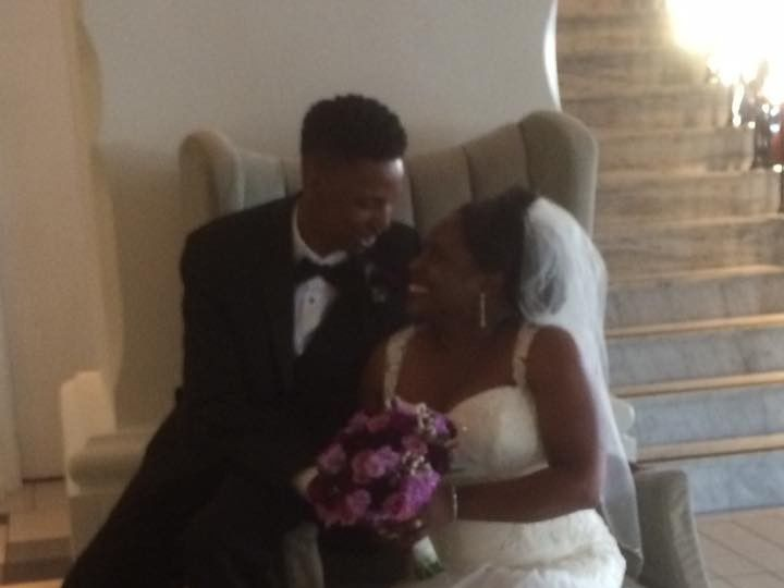 Tmx 1478810719682 141993238920072642665366273368770726228515n Bakersfield, CA wedding officiant