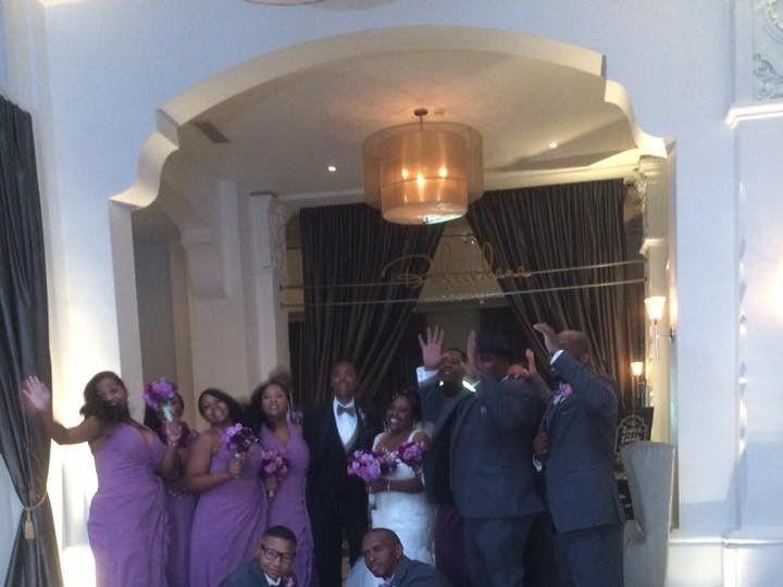 Tmx 1478810734486 142026418920075242665104486689556945322689n Bakersfield, CA wedding officiant