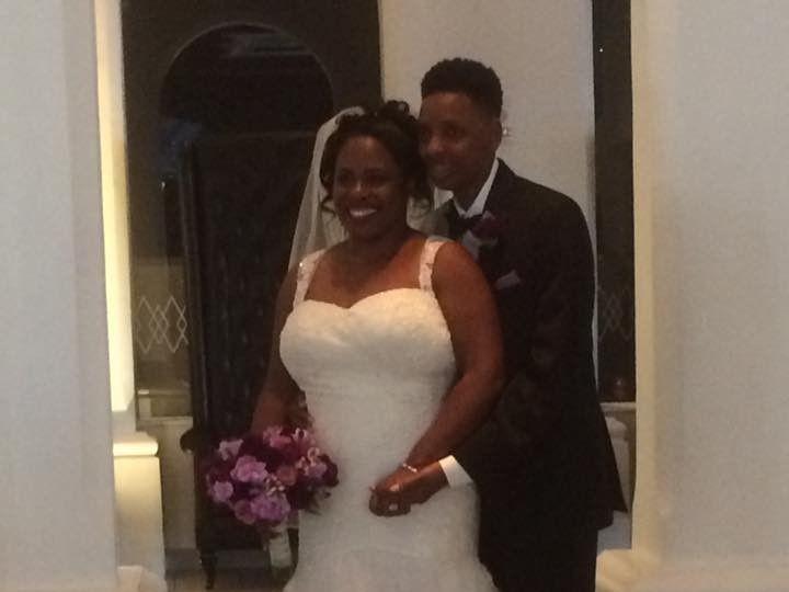 Tmx 1478810748369 142330848920073275998635845575346445365689n Bakersfield, CA wedding officiant