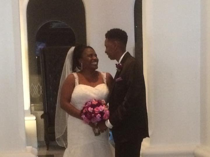 Tmx 1478810755350 142332418920073142665311612712526019511991n Bakersfield, CA wedding officiant