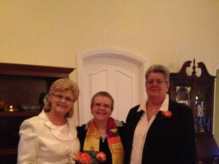 Tmx 1478812399904 104374965519098816096116807279830232014246n Bakersfield, CA wedding officiant